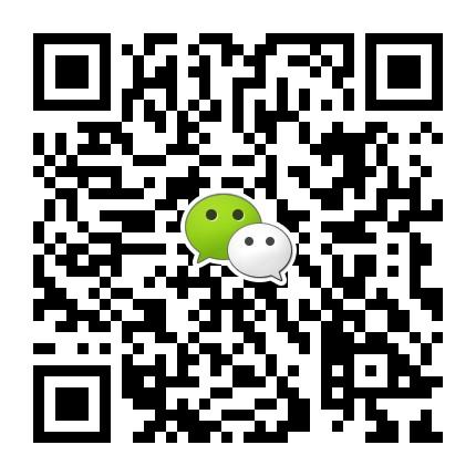 d945490566df42503bbef41de148467