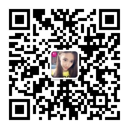 62584ba6235c463fcc09838b47baab3