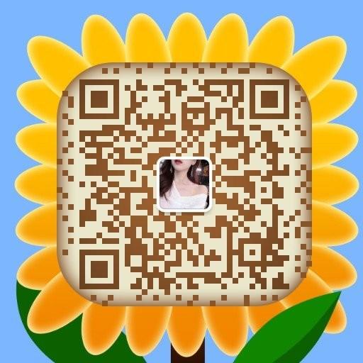 微信图片_202007130854464.jpg