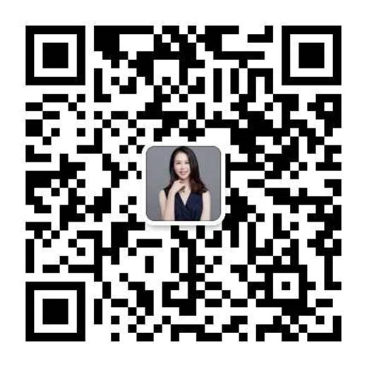 微信图片_20200723151428.jpg