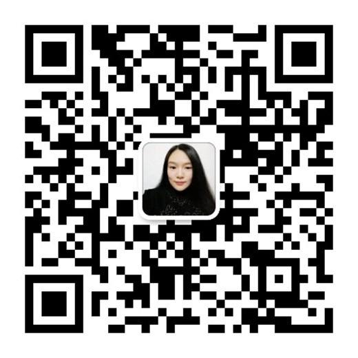 2f080548abc3ccfea758c8072c7ebad.jpg