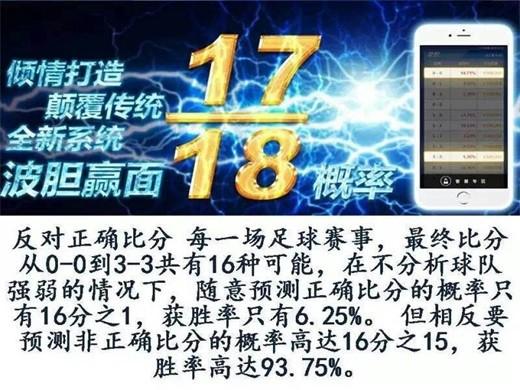 微信图片_202002281440281.jpg