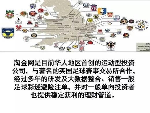 微信图片_20200228144028.jpg