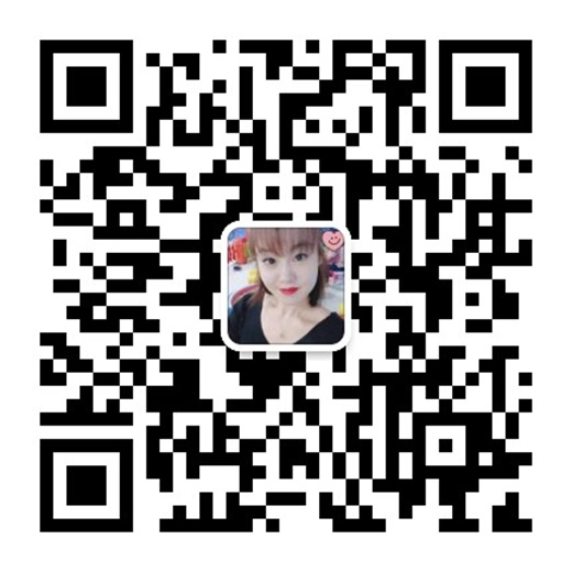 微信图片_20200731161449.jpg