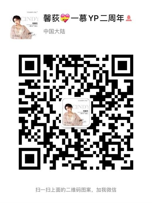 2109b9c27a92cc477a44e0fa2c7a196.jpg