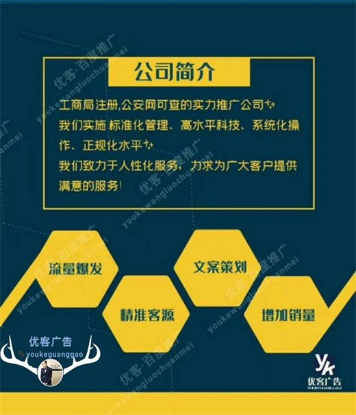 微信图片_202007251019011.jpg