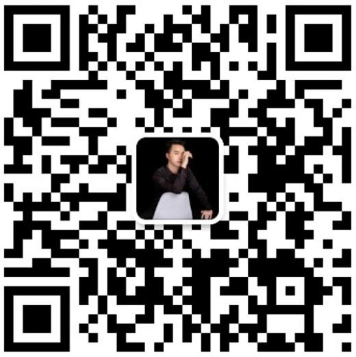 微信dbn358.jpg
