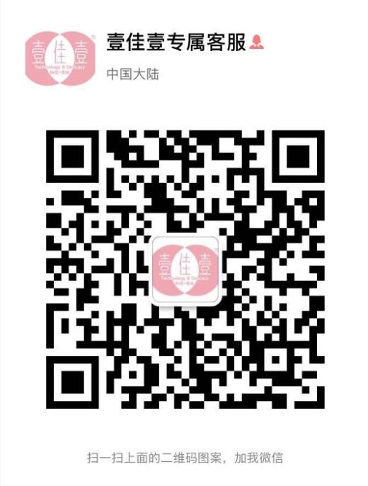 291ace2858621a253c4d24bb7770278.png