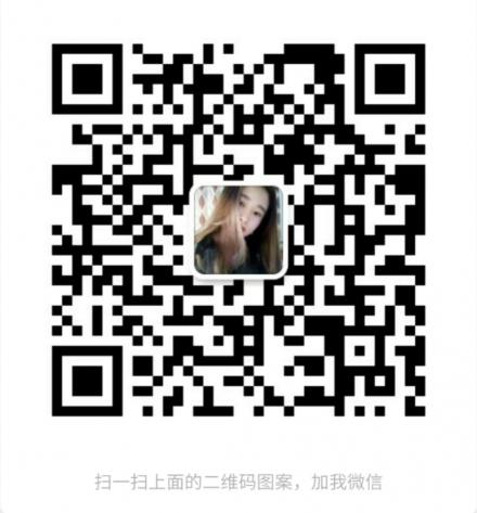 花喜更多资讯请咨询官方合伙人慧慧微信:huihui12216.png