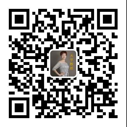 V ZXBD2014.png