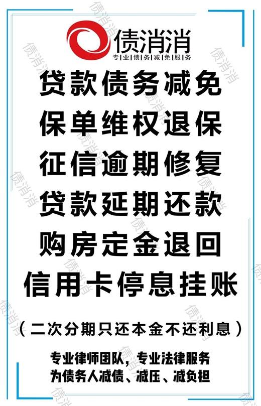 图- (2).jpg