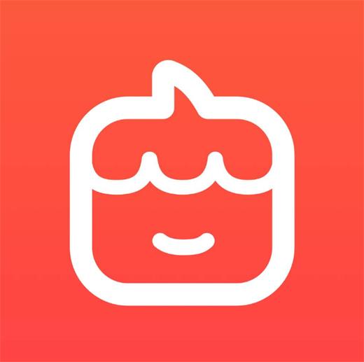 淘小铺logo.png