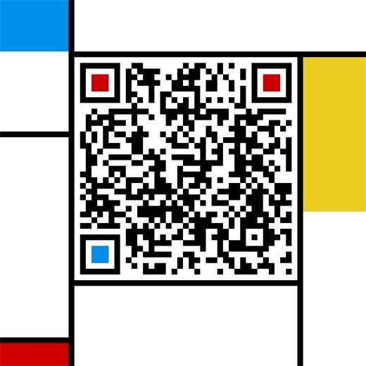 微信图片_20200911113030.jpg