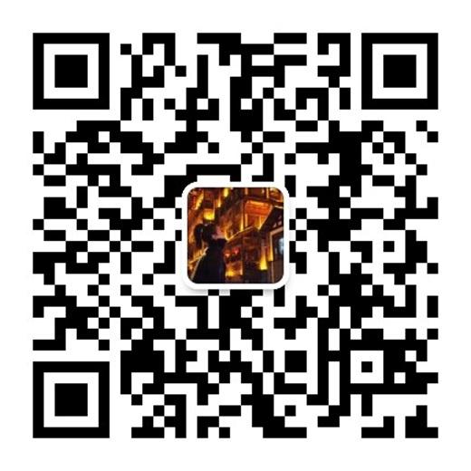 微信图片_20201007150304.jpg
