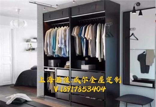 微信图片_202009081457445.jpg