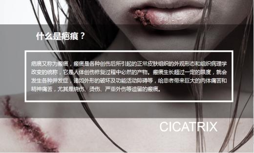 宣传图多用长图 (5).png