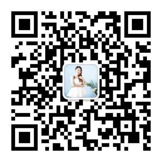dffbcd80851c3426dd781cd7df50fda.jpg