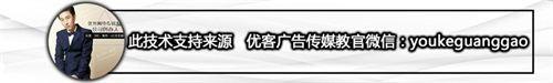 1595643527413112_看图王.jpg