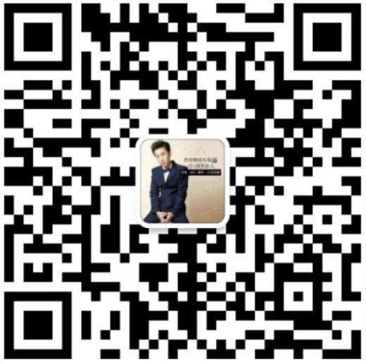 微信图片_20200804132522.JPG