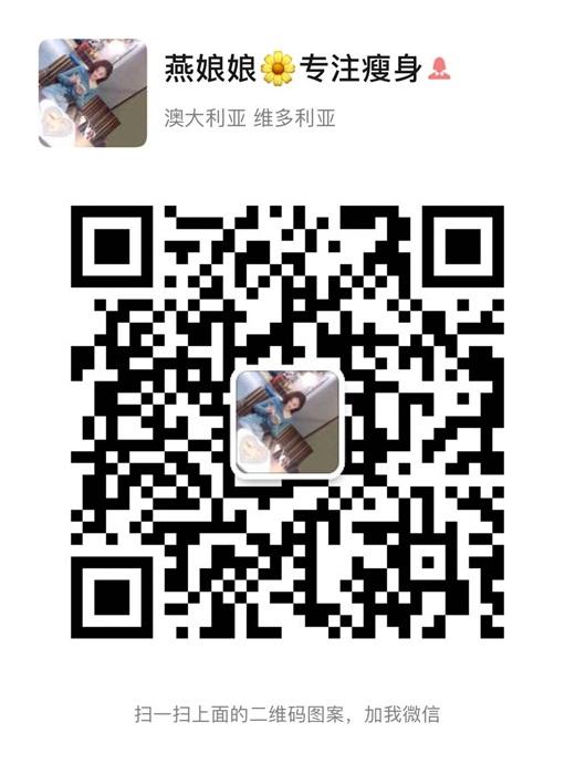 微信图片_20201027080936.jpg