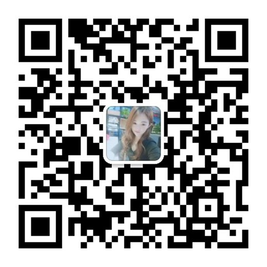 daad6381be3728b969724d3796d4fa3.jpg