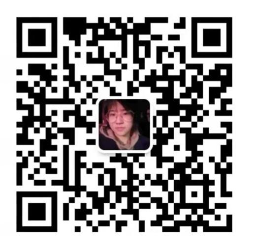 微信图片_2020111614400022.jpg