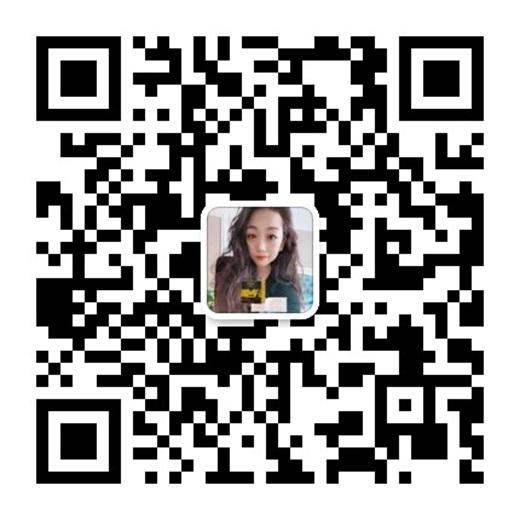 微信图片_2020112115505428.jpg