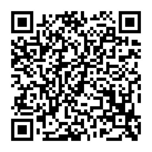 147980e61d814d36c206e4e19ece158.png