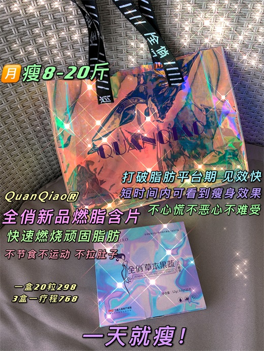 微信�D片_202103231502175.jpg